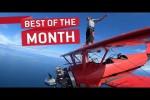 Video - Die besten Videos vom Februar 2017