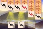 Spiel - Pyramid Mountains