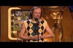 Video - Olaf Schubert: Google Keller - Die Welt von unten