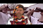 Video - Schalala Ding Dong - der schlechteste WM-Song