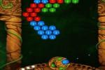 Spiel - Bubble Raiders Episode 2