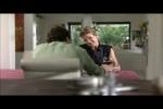 Video - Flaute im Esszimmer - Ladykracher