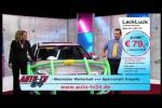 Video - Pleiten bei TV-Autozubehör-Homeshopping