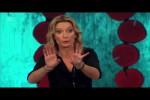 Video - Monika Gruber: Irgendwas is immer!