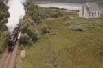 Video - Beautiful Scotland