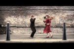 Video - die Mode der letzten 100 Jahre in London