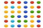 Spiel - Dots Mania