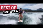 Video - die besten Videos der 1. Oktober-Woche 2019