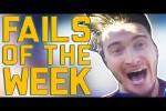Video - Die besten Hoppalas der 2. April-Woche