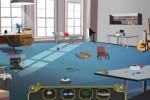 Spiel - Hidden Objects Superthief