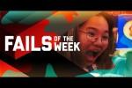 Video - die besten Videos der 4. Februar-Woche 2019