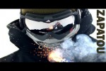 Video - Best of Web (K L A S S E)