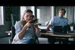 Video - Anzeige erstatten - Ladykracher