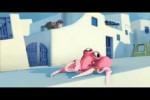 Video - Octopus in Love