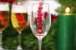 Video - 6 tolle Tipps für die Weihnachtszeit