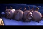 Video - Rollin Christmas