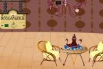 Spiel - Boulangerie Escape