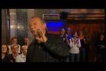 Video - Wilfried Schmickler spricht über die Wahlbeteiligung