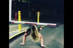 Video - Limbo Fail