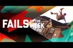 Video - die besten Hoppalas der 3. November-Woche 2018