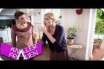 Video - Fürsorgliche Mama - Knallerfrauen mit Martina Hill