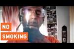 Video - So hörst du das Rauchen auf