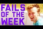 Video - Die besten Fails der 2. September-Woche