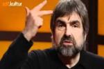 Video - Volker Pispers vs Angela Merkel vom 11.09.2011