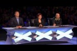Video - super Street Dance Video von America's got Talent