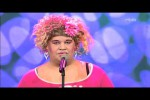 Video - Cindy aus Marzahn erzählt aus ihrem Leben