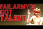 Video - Besondere Talente