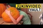 Video - Hallo Herbst
