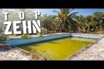 Video - Die 10 schlimmsten Urlaube aller Zeiten!