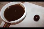 Video - Ei in Cola