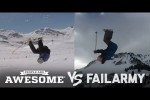 Video - People are Awesome vs FailArmy - Episode 7