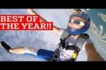 Video - Diese Leute haben es drauf - die besten Videos 2016