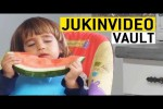 Video - Sleeping Fails
