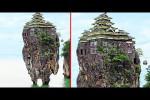Video - 10 unglaubliche Häuser - Die so wirklich existieren