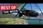Video - Die besten Videos der 2. August-Woche