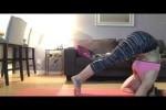 Video - Yoga-Fail