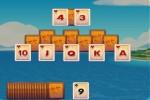 Spiel - Solitaire Quest