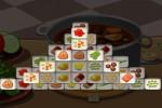 Spiel - Cooking Mahjong