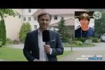 Video - Beim Föhnen umgeknickt: Jogi Löw fällt für gesamte WM aus