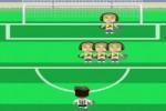 Spiel - FootyZag