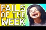 Video - Die besten Hoppalas der 1. Dezember-Woche
