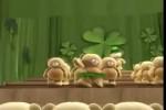 Video - Happy St. Patrick's Day