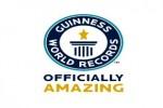 Video - Guinness Weltrekorde - die besten Videos 2017