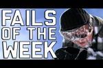 Video - Die besten Hoppalas der 3. September-Woche