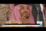 Video - Die Sendung mit dem Klaus: Saudi-Arabien | extra 3 | NDR