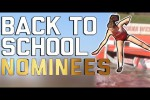 Video - 31 Back To School Fail Nominees
